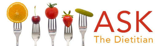 askthedietitian_new