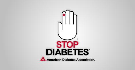 stopdiabetesicson