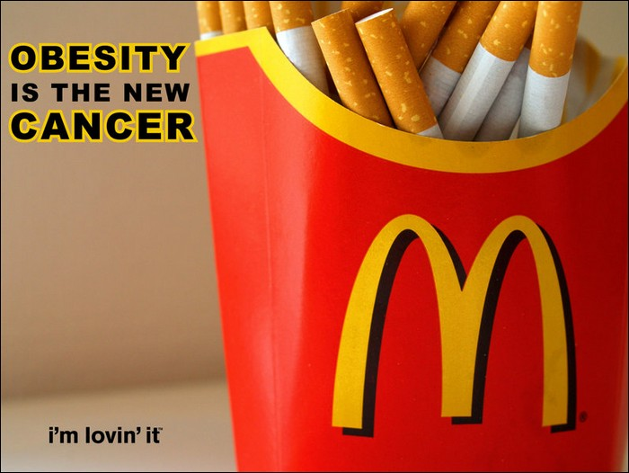 obesity09